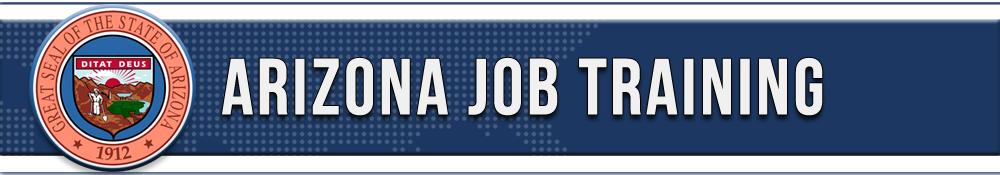 Arizona Job Training