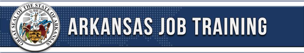 Arkansas Job Training
