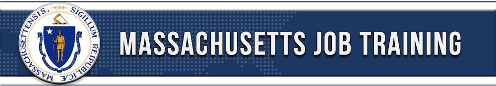 Massachusetts Job Training