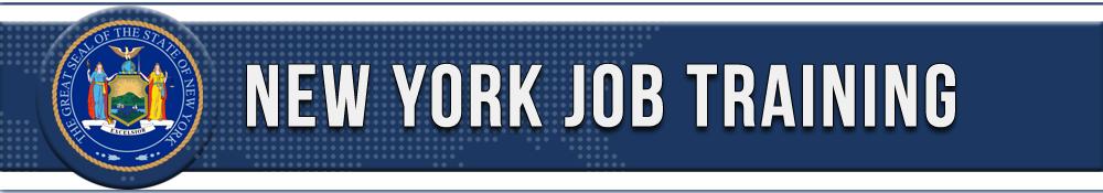 New York Job Training