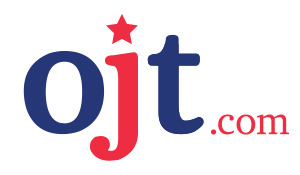 OJT.com | On-the-Job Training Directory & Job Training Resource