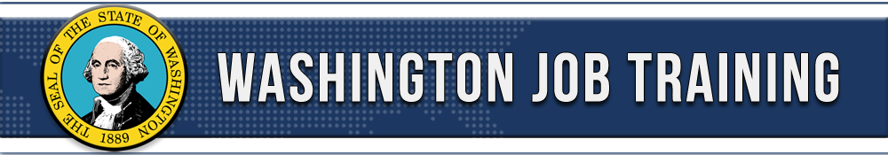 Washington Job Training