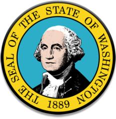 On-The-Job Training Washington State