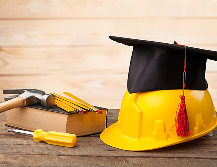 construction_apprentice_sacramento