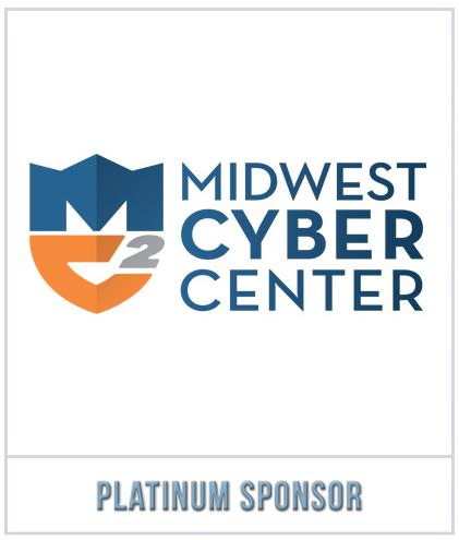 Learn Cyber Coding