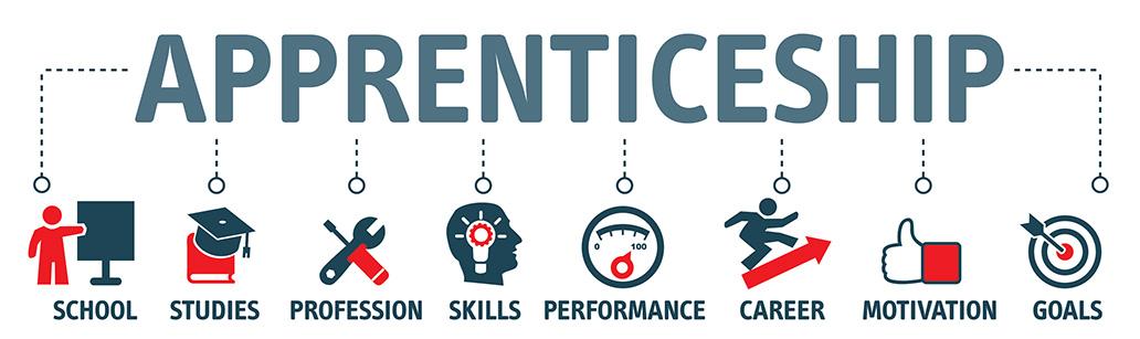 Apprenticeship Programs in America