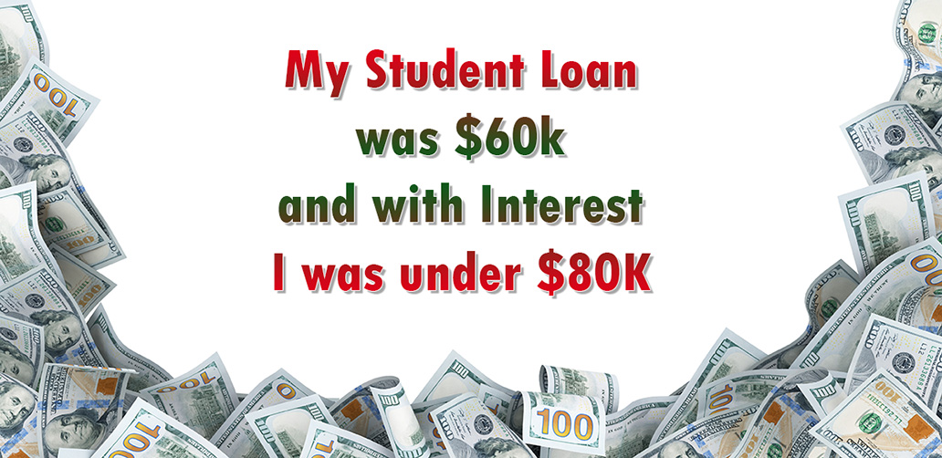 Avoid Student Debt