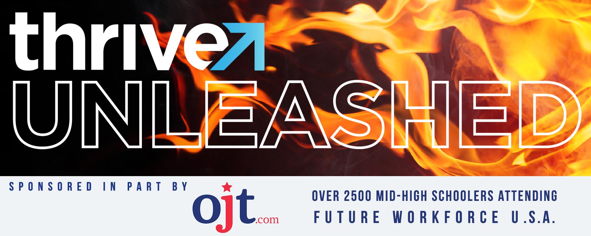 Thrive_Unleashed_Future_Workforce_USA