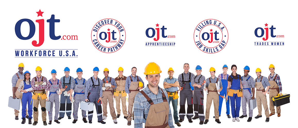 Property Management Maintenance Workers