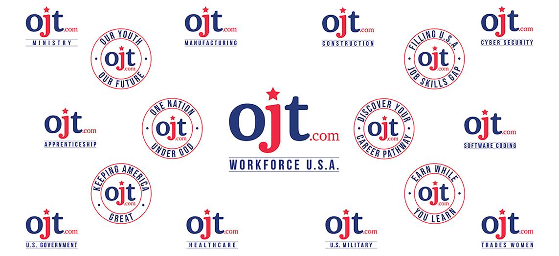 OJT_USA_Workforce_Onboarding