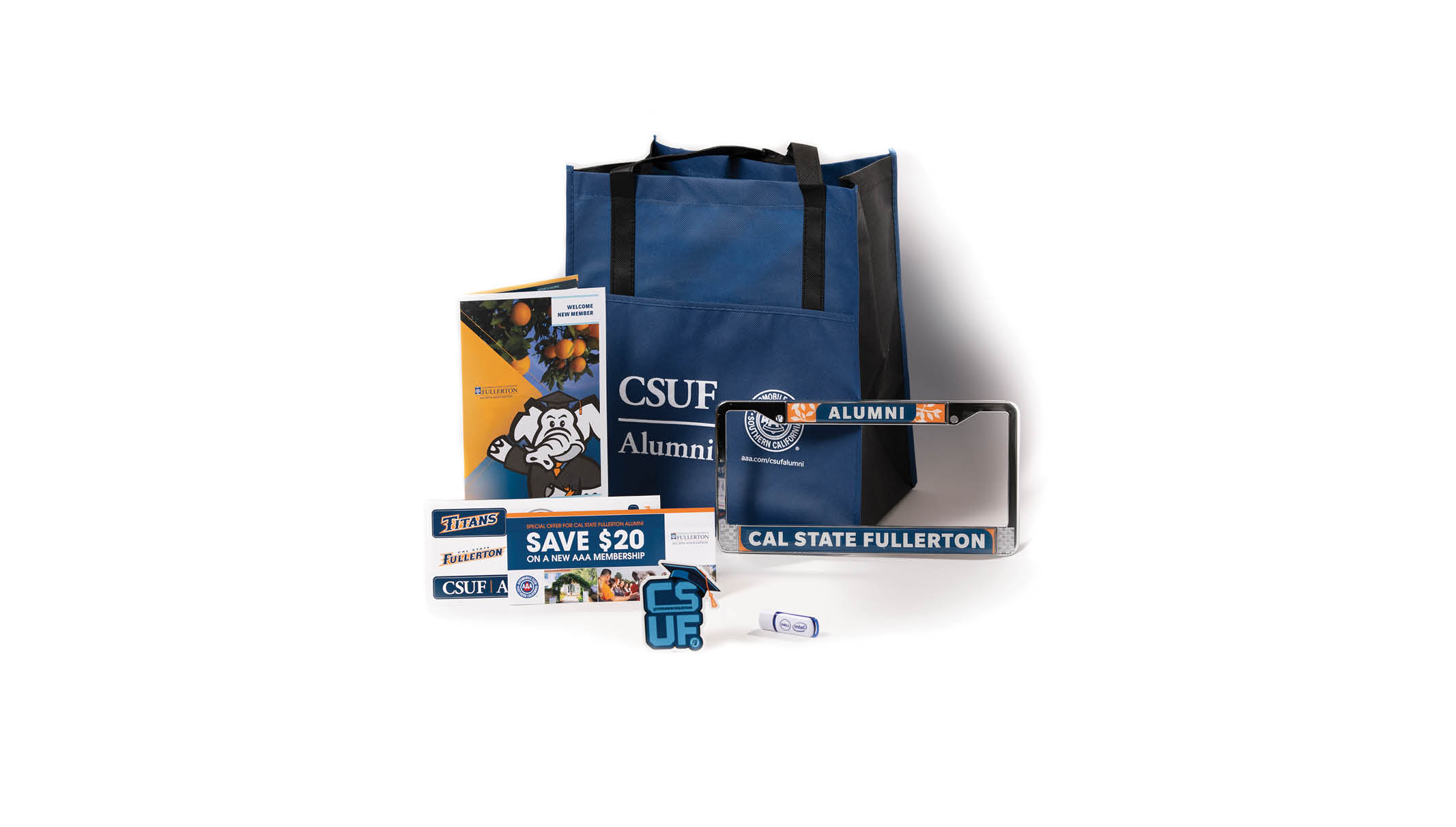 California State University-Fullerton