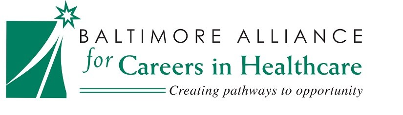 Baltimore Alliance For Careers In Healthcare