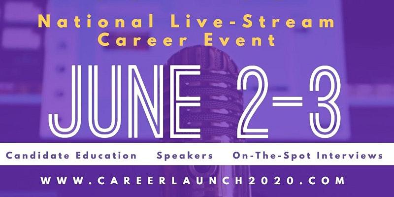 career_launch_2020