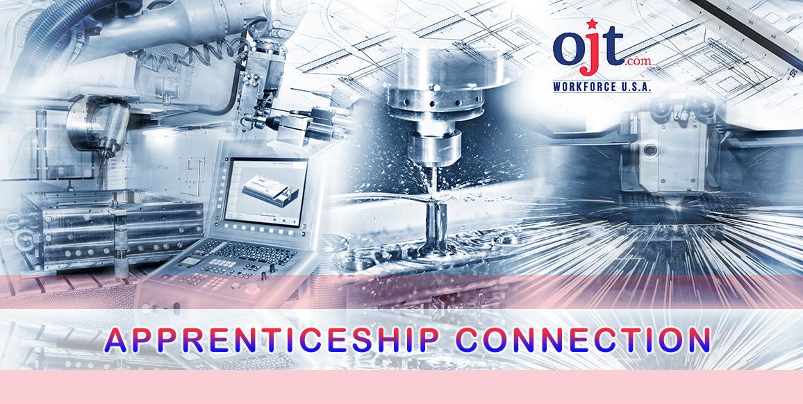 OJT_USA_Workforce
