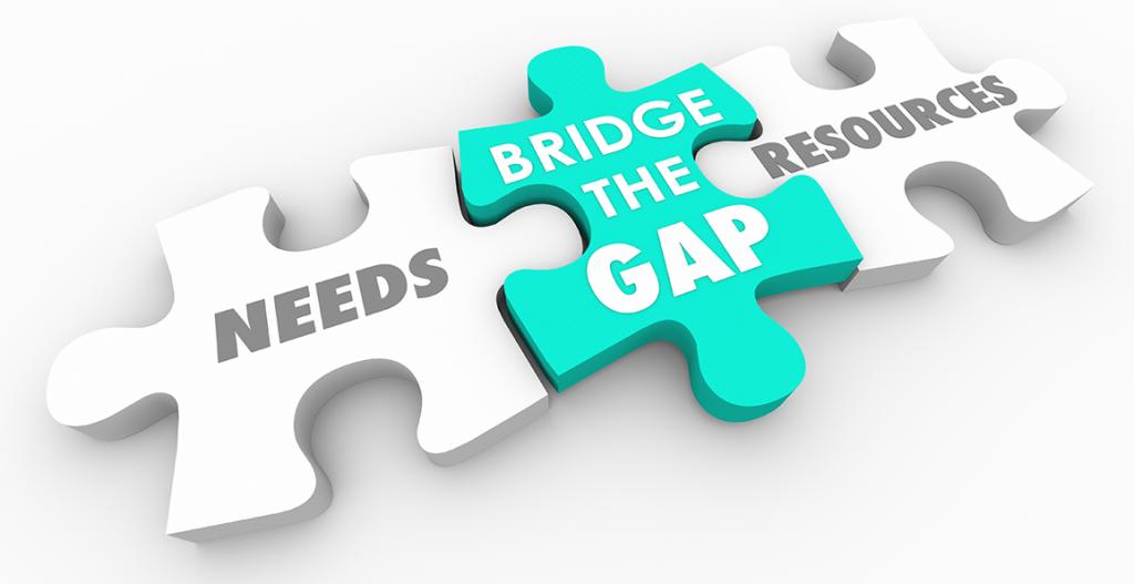 Bridge the Skills Gap in America