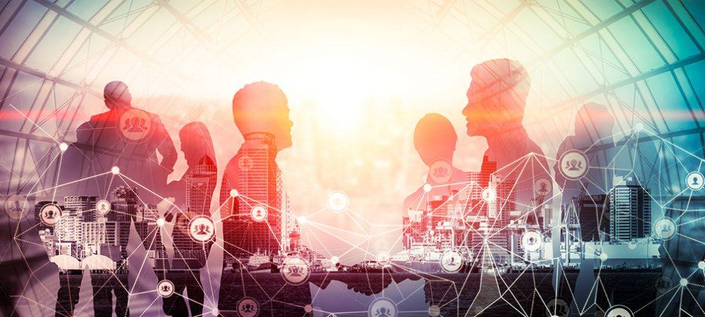Apprenticeships of the future