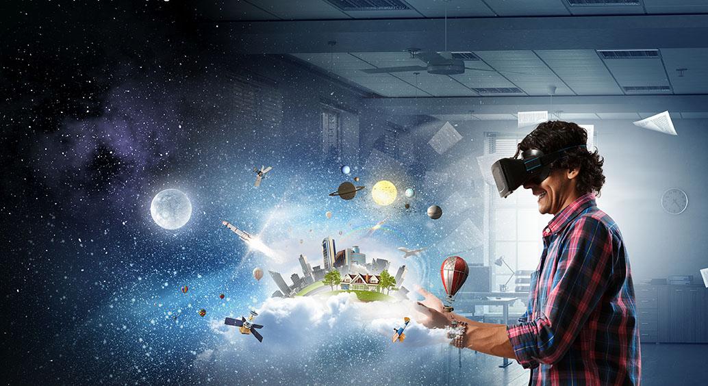 Virtual Apprenticeships