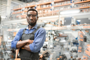 Tips for the Entrepreneurial Apprentice in 2021