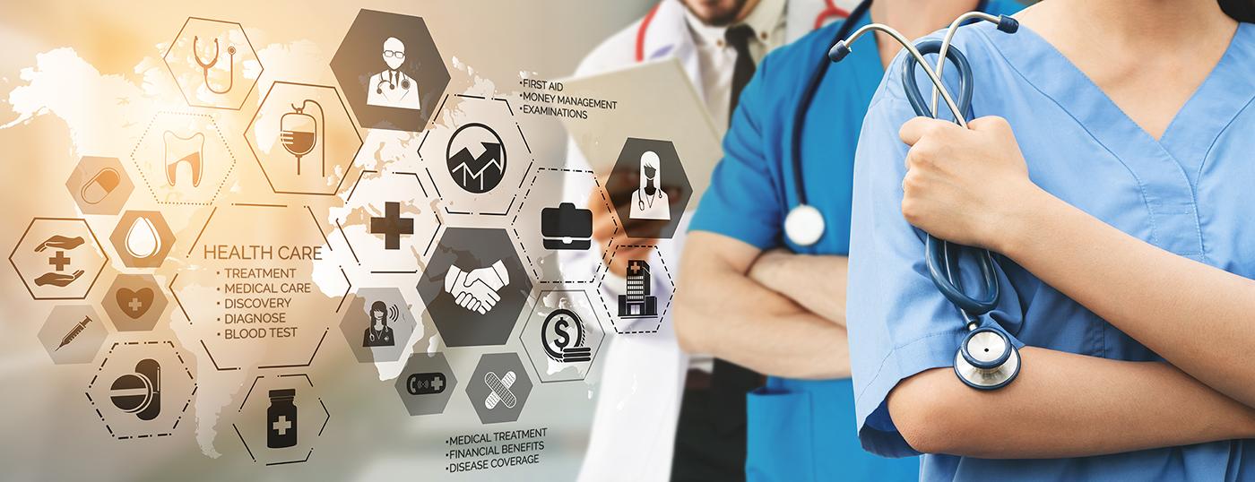 Health Care Apprenticeships