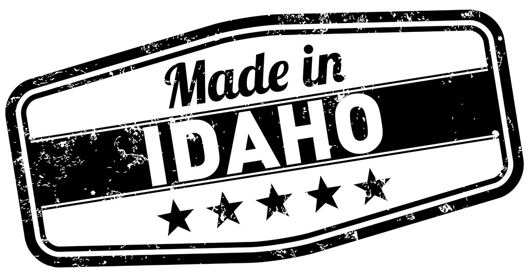 Apprenticeships in idaho