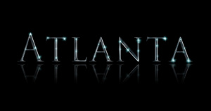 High_paying_jobs_atlanta