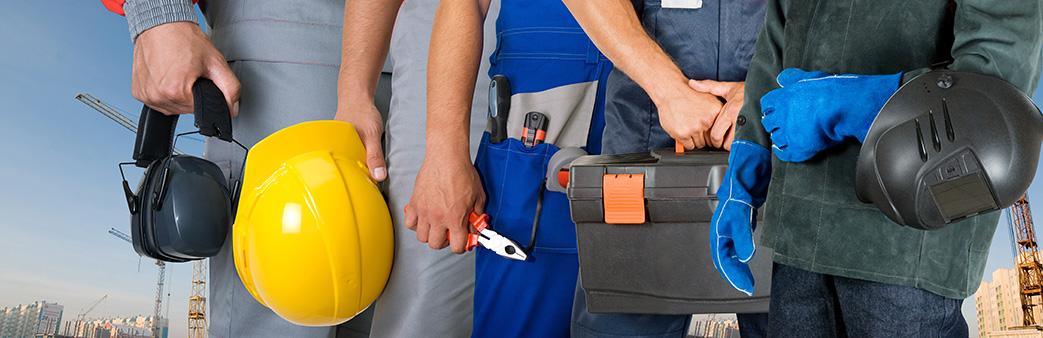 Laborer_Apprenticeship_Nevada