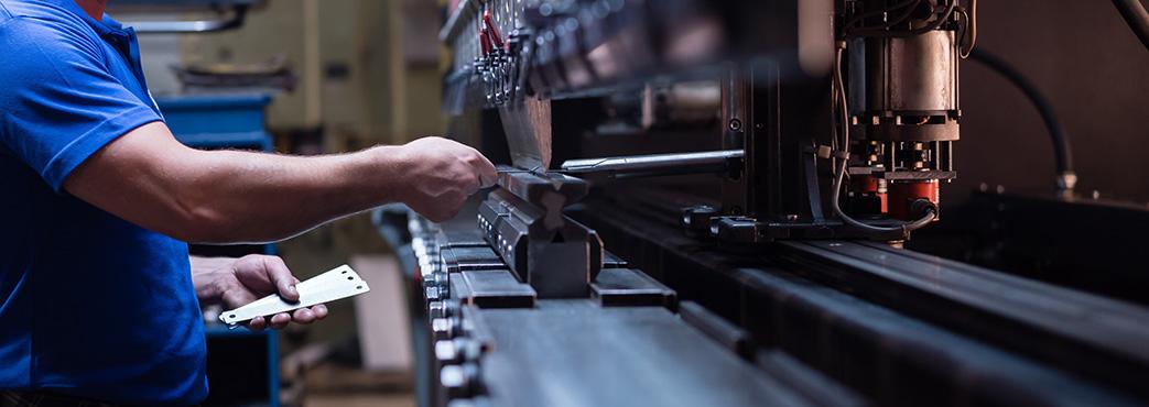 Sheet_Metal_Apprenticeship_nevada