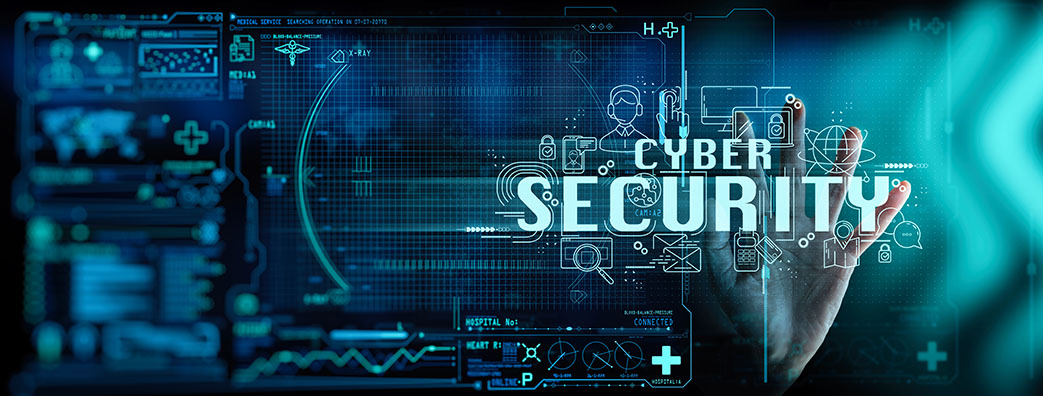career_pathways_cybersecurity